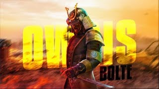 LEARNING GYRO ALWAYS ON   LETS IMPROVE   PUBG MOBILE