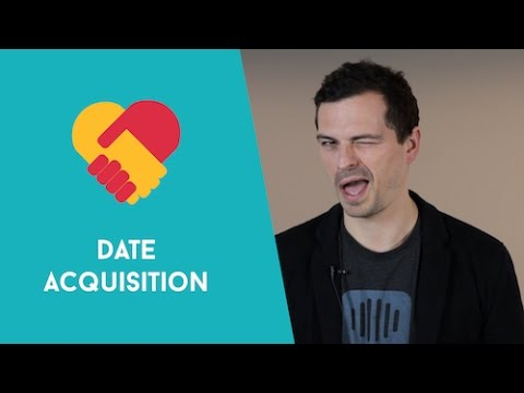 Pick Up Lines For Growth Hacking Marketers