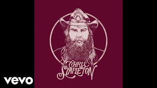 Chris Stapleton - Drunkard's Prayer (Official Audio)