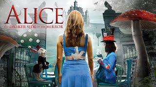 Alice - The Darker Side of the Mirror (2016) [Fantasy] | ganzer Film (deutsch) ᴴᴰ