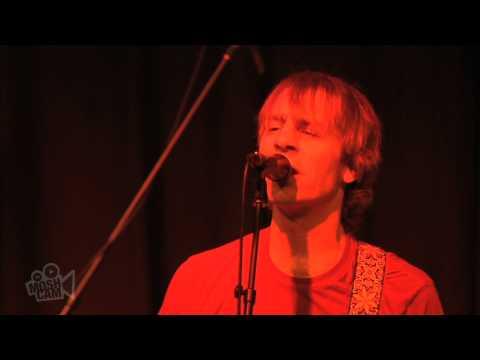 Mudhoney - Good Enough (Live in Sydney)   Moshcam