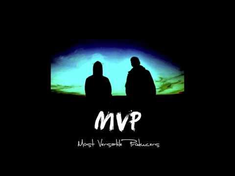 Theophilus London - Last Night (prod. Rustie) (Free n Losh Remix)