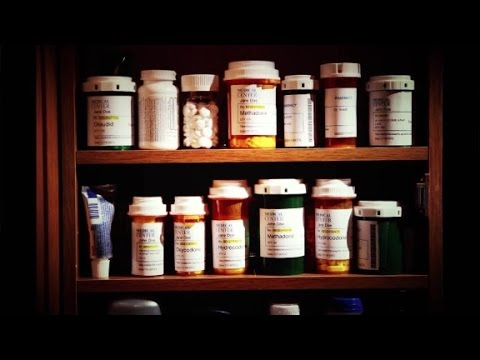 Why are opioids so addictive?