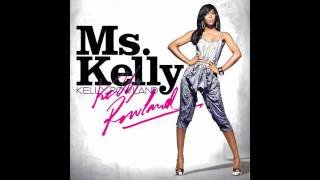 Kelly Rowland - Every Thought Is You