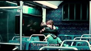 Tráiler Inglés Subtitulado en Español Blue Valentine