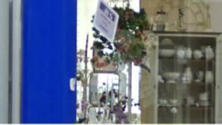 preview picture of video 'CENTRO COMMERCIALE LE AQUILE SANT'ANASTASIA (NAPOLI)'