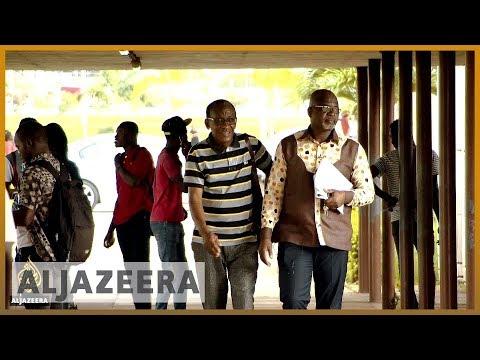 🇨🇮 Ivory Coast teachers launch strike over pay, conditions | Al Jazeera English