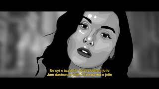 B3S ► Jolie (Feat. BO Beatz)