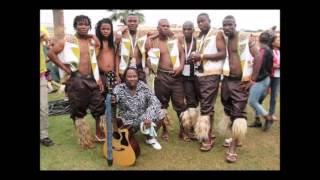 AMA SAP Hhay Bamba Hhayi Luma - Hot Tracks