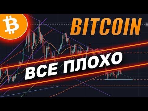 Заработать биткоин btcon без вложений
