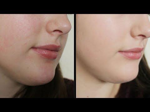 Die kosmetischen Mittel für die Verschmälerung der Poren auf der Person die Rezensionen