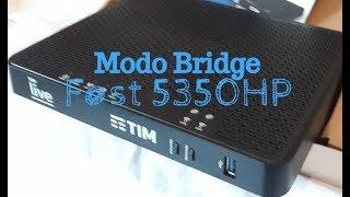 sagemcom 5655 - मुफ्त ऑनलाइन वीडियो