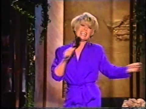 Elaine Paige -Love Can Do That -1991