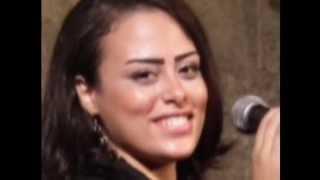 تحميل اغاني نورهان البغدادي - إلهى ما أعظمك MP3