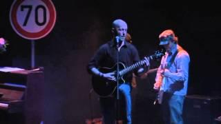 Video Jack Crack & The Koks / Anča