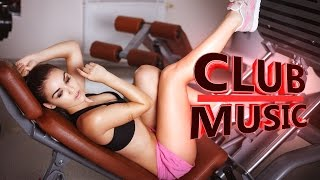 Best Hip Hop Urban RnB Music Songs Megamix 2016 - CLUB MUSIC