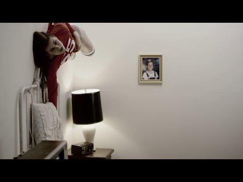 White Noise — PVRIS   Last fm