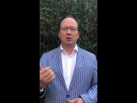 ВНЖ В Бельгии- Как получить ВНЖ в Бельгии- Простой и быстрый Путь