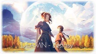 NightCore - Ecstasy [DEAMN]