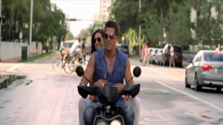 Video Es Por Tu Amor de Gabriel Parisi