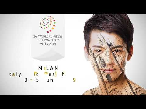 A Taste Of Milan