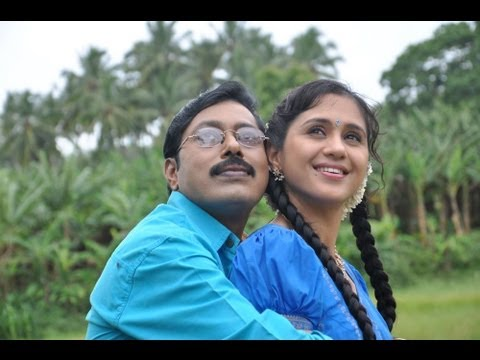 Devayani's 75th Film - THIRUMATHI TAMIL Movie TRAILER