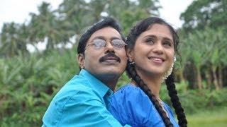 Thirumathi Thamizh - Trailer - Devayani, Rajakumaran