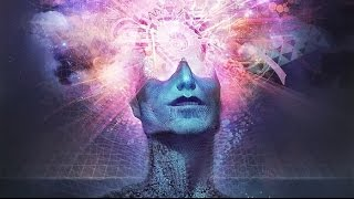 Ascension Deception: Spiritual Discernment, Know your TRUTH, Part two!