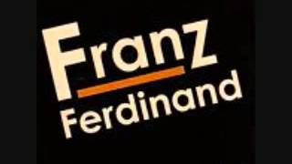 Franz-Ferdinand-Bang-Bang-(All-For-You-Sophia)-w-lyrics[www.savevid.com]
