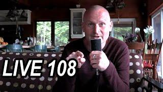LIVE 108 : comment rater une opportunité en or