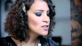 Gaby Moreno 'El Primer Noel' (Video Oficial/Official Video)