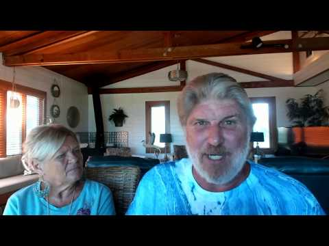 Don and Diane Shipley LIVE. June 24th, 2020 at 1800 EST Thumbnail