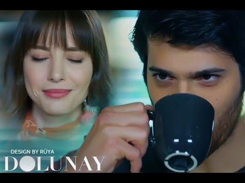 Download Dolunay Full Moon Episode 16 Scenes Video 3GP Mp4 FLV HD