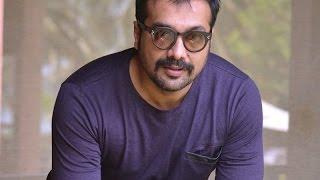 Anurag Kashyaps Facebook Live Interview With SpotboyE  Udta Punjab