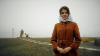 SEMEY Diana BAQTIJARKYZY - Визитная карточка (Мисс Казахстан 2019)