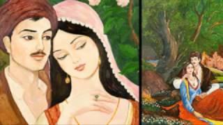 ÖZGÜN KÜRTÇE MÜZİK(ORIGINAL KURDISH MUSIC)