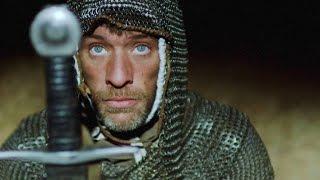 Knights Templar - Origins