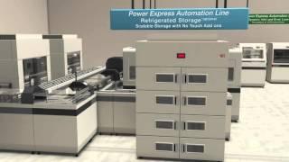 beckman coulter automation - मुफ्त ऑनलाइन
