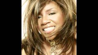 Gloria Gaynor - I Love You Baby