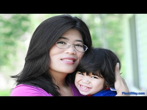 Stem-Cell-Therapy-in-India-for-Cerebral-Palsy-Testimonial