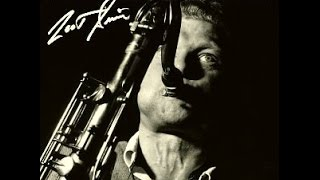 Zoot Sims 1952 - Someone To Watch Over Me ~ EmbraceableYou ~ Mean To Me