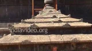 Aati Baleshwar Temple, Mahabaleshwar