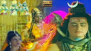 Episode 96 | Om Namah Shivay