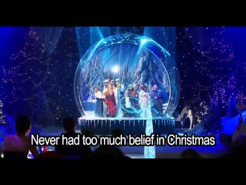 Nativity 2: Danger in the Manger! Movie Trailer