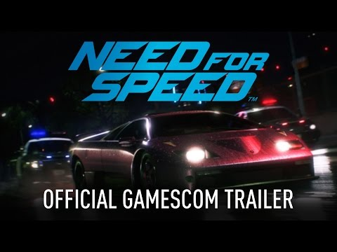 need for speed 2015 activation key