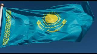 Что происходит в экспертном поле Казахстана