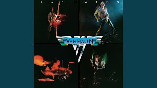 On Fire (2015 Remastered Version)
