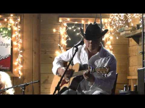 Joe Blake - from Big Texas Holiday Jam December 23rd 2010