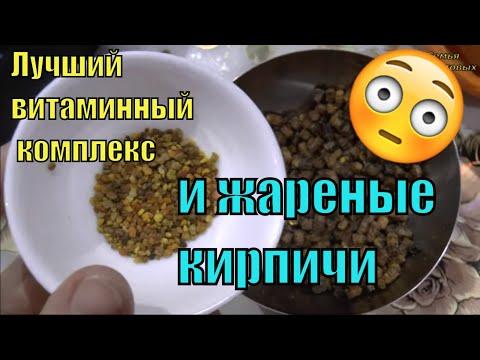 Родители довели или как делать уроки :)  Дела последних дней/ Семья Фетистовых