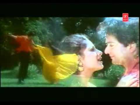 Balmaa (1993) Agar Zindagi Ho , Tere Sang Ho ,Agar Maut Ho ,To Ho Tujhseh Pehleh -Balmaa.